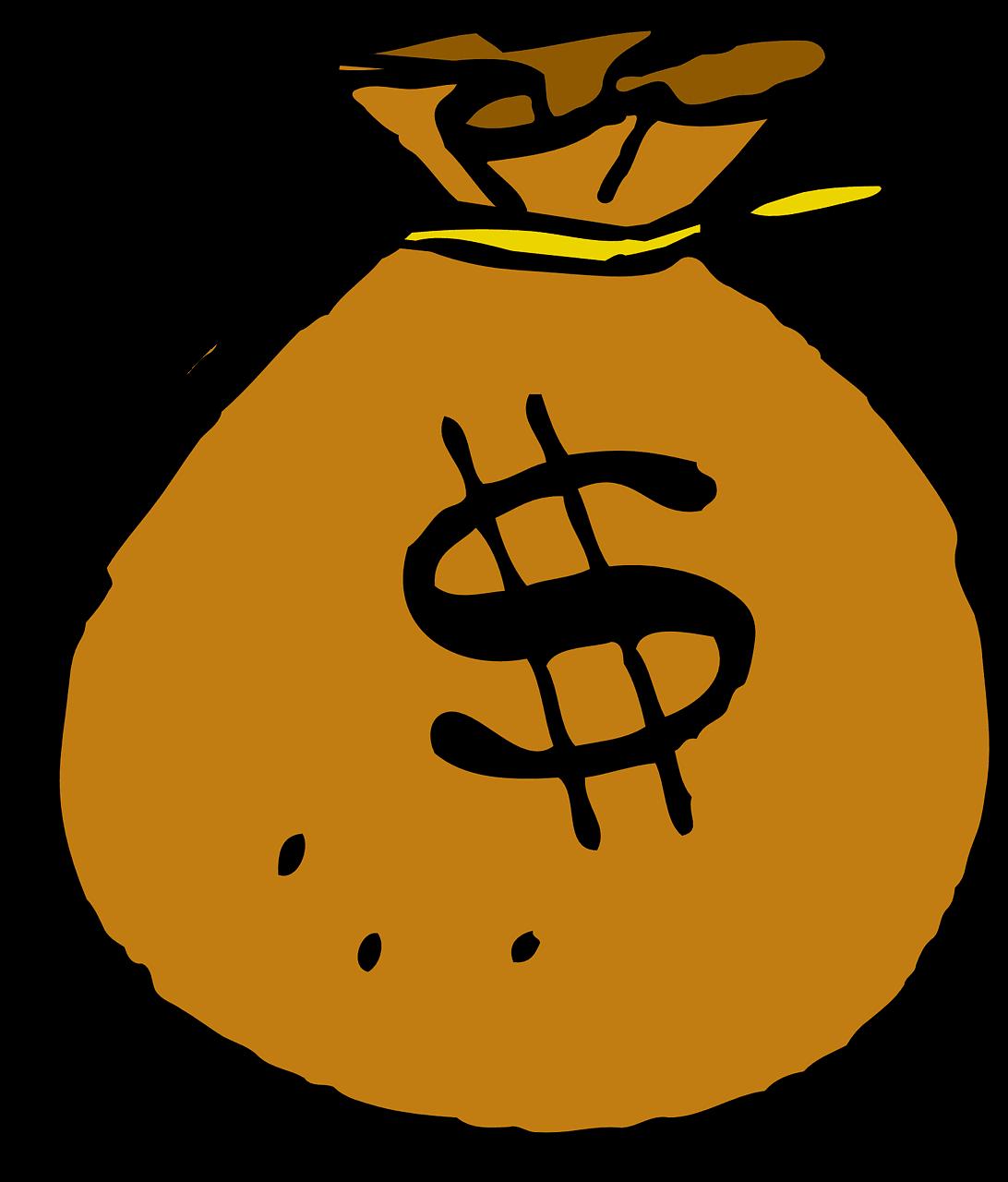 כסף אבוד