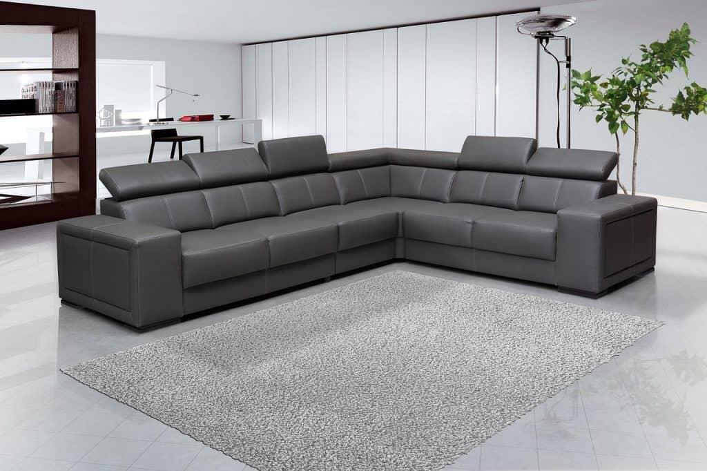 ספה מרכזית