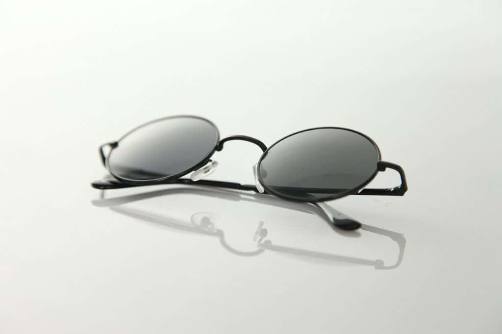 משקפיים מעוצבות