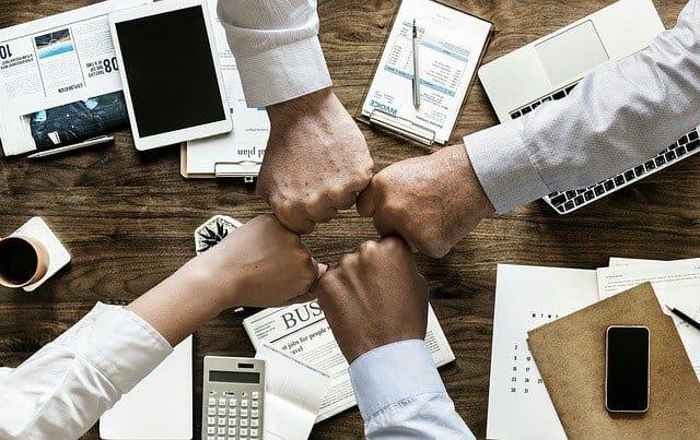 מה ייעוץ למנהלים בכירים כולל