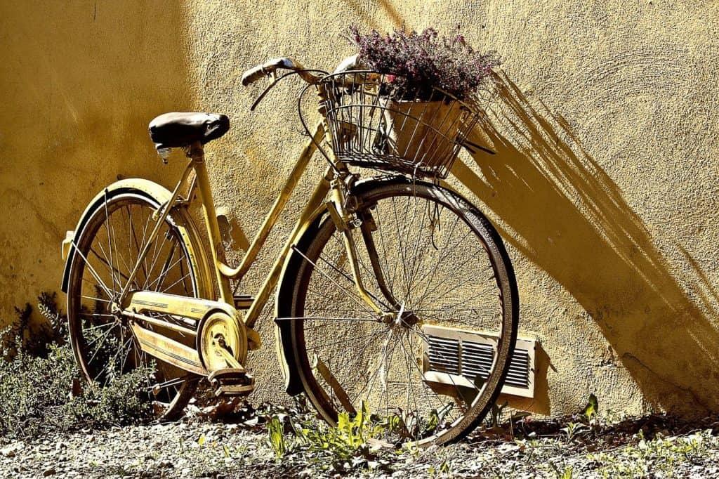 איך לבחור אופניים חשמליים בצורה נכונה